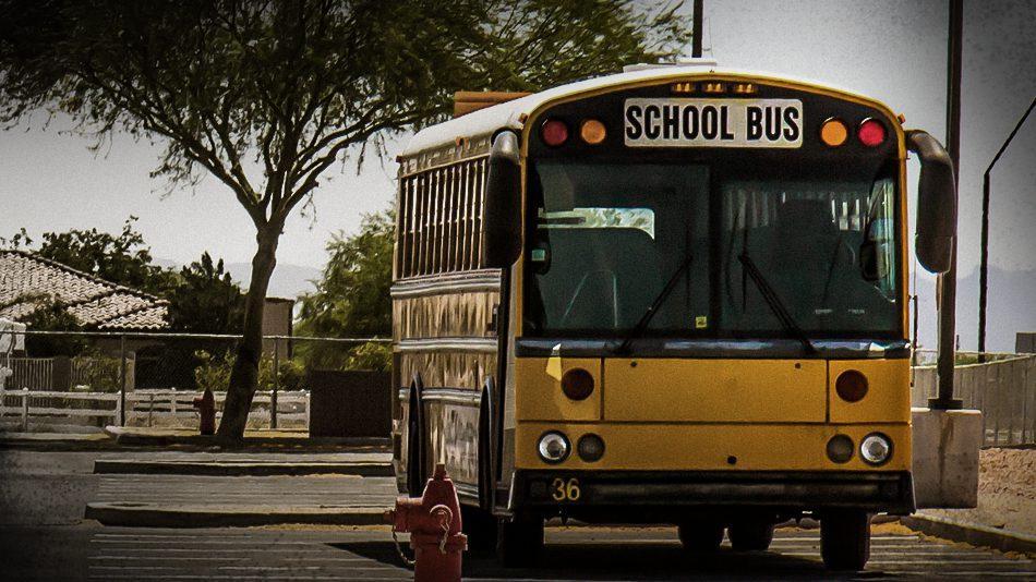 School Safety Blog 950x534 1