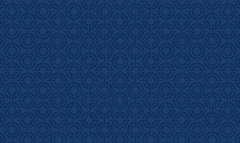 SS Dark Blue Target Pattern2 RGB 300dpi