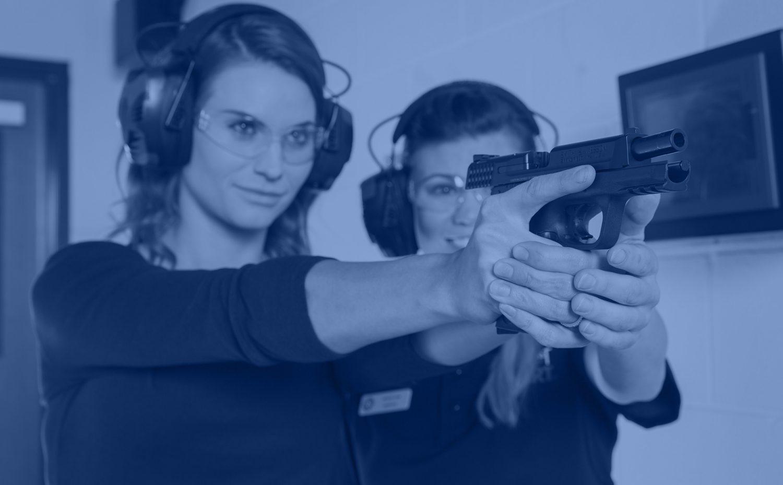 shootsmart-class-two-women