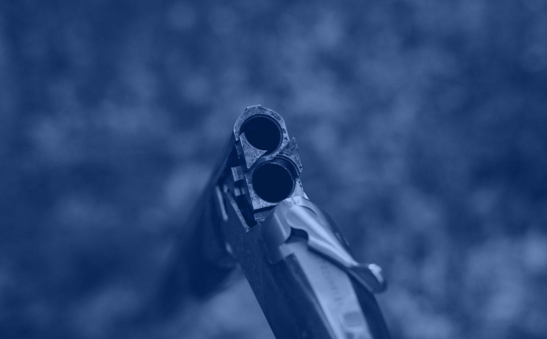 shootsmart-open-gun-loading