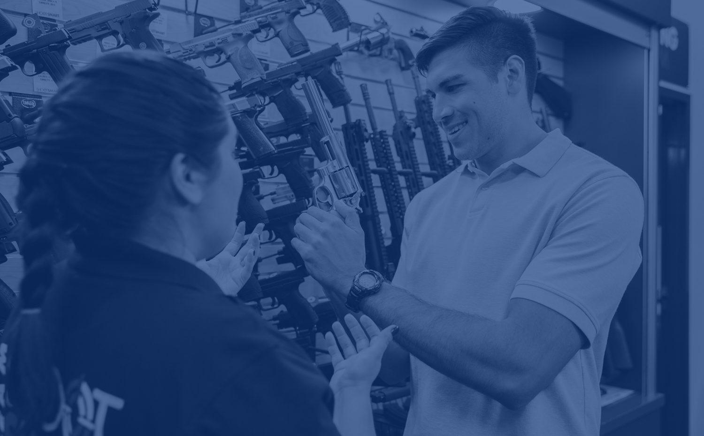 shootsmart-store-gun-consultation
