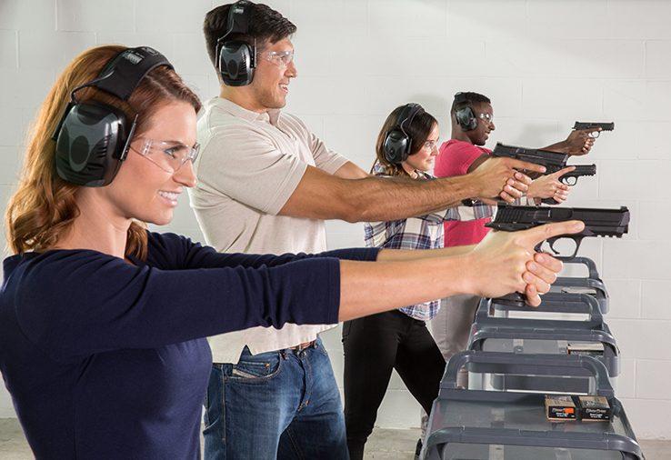 shootsmart-range-class-scene