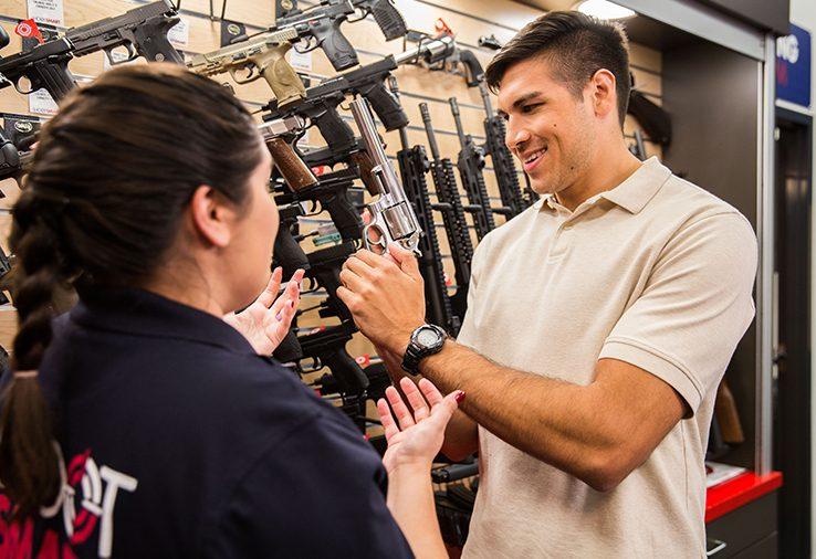 shootsmart-store-gun-consult-color