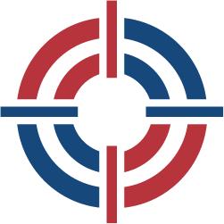icon.title