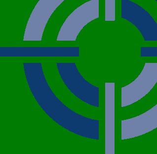 Decor 02