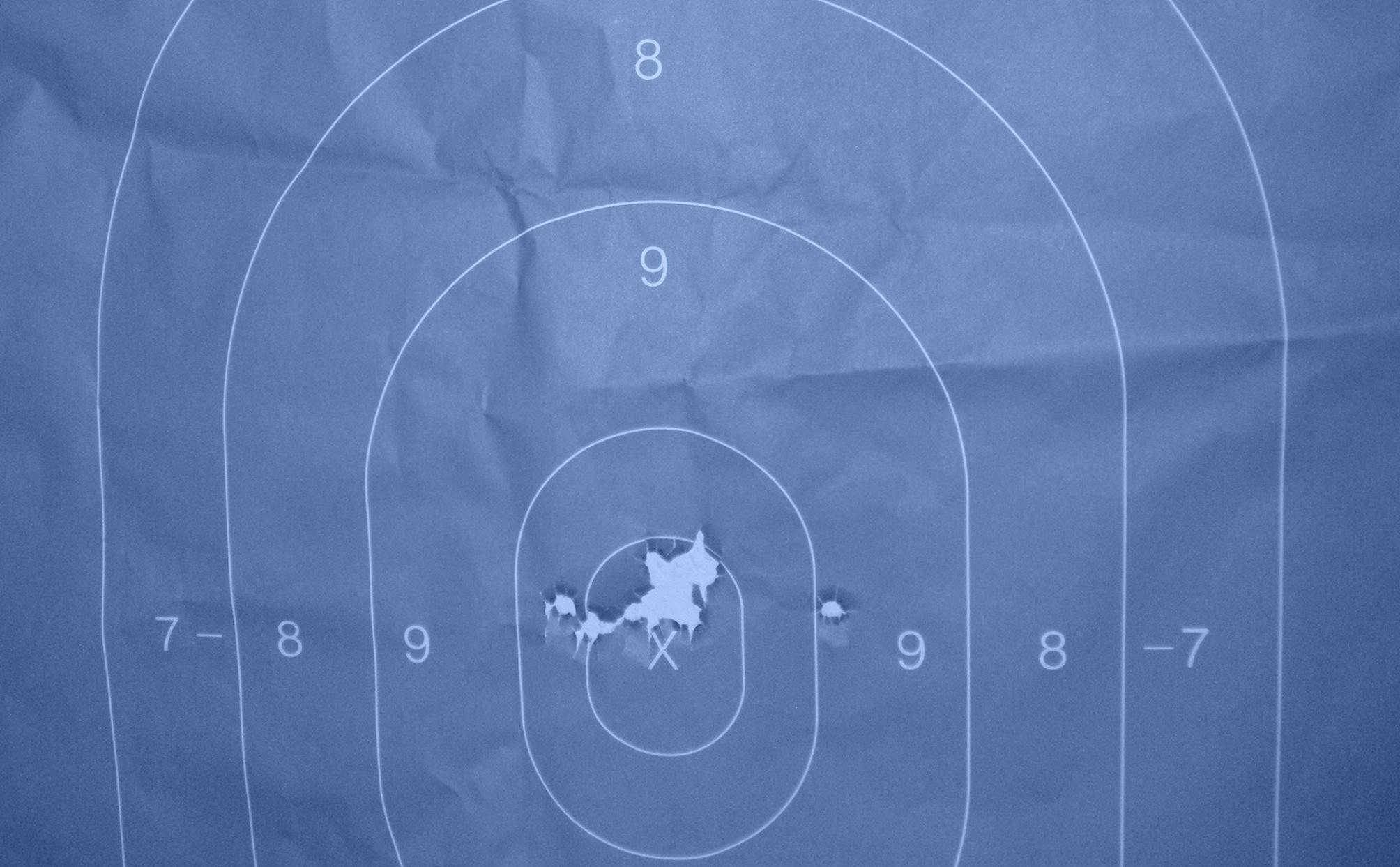 shootsmart-range-target-bullseye